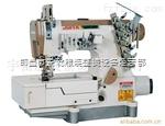 川田JT888-FQ-Z绷缝机