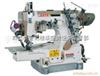 川田JT-999-01CB绷缝机