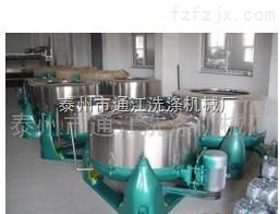 江苏供应砂洗机