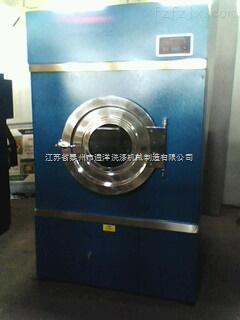 SWA-通江导热油烘干机系列