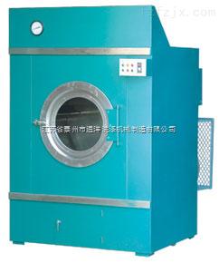 通江乳胶烘干设备厂家直销乳胶手套烘干机