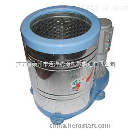 �R全-汽�美容�水�C多功能�水�C