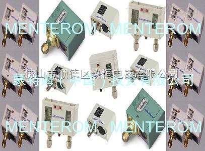 �C械式�毫��_�P、�C械可�{�毫�控制器、�C械�毫��^�器