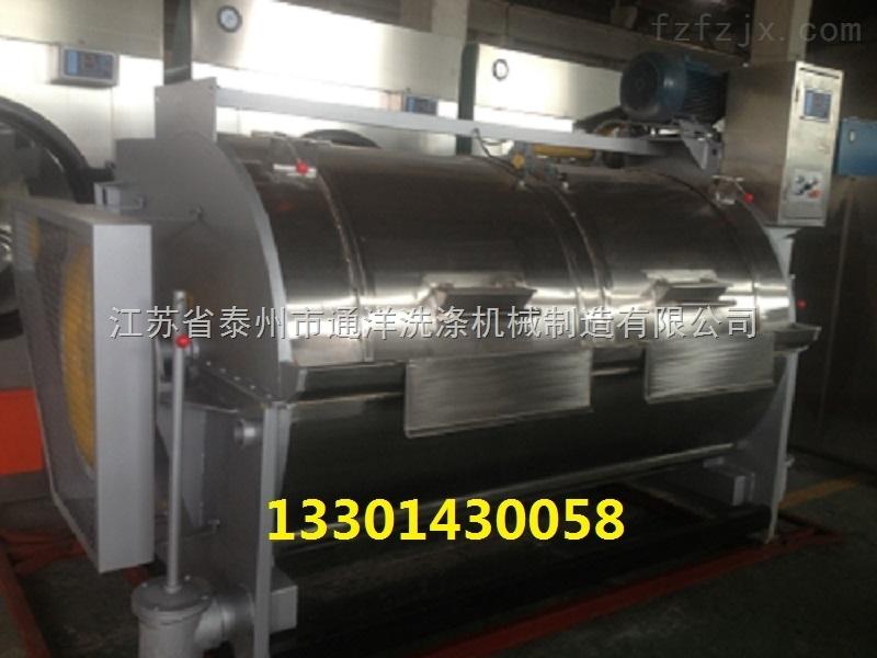 桐乡砂洗机200KG价格