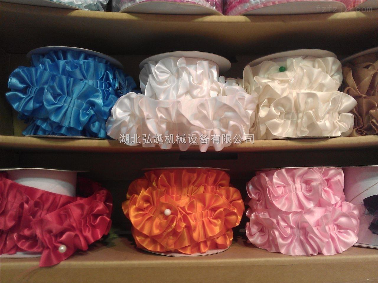 打褶机价格厂家生产多功能打摺机花样打折缝纫机