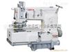 川田JT1412P繃縫機