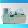 排气管扭转测试机,排气管扭转测试仪价格,排气管扭转试验机报价,销售排气管扭转测试仪
